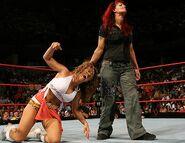Raw 14-8-2006 5