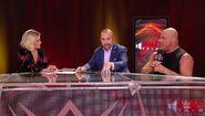 Raw Talk (TLC Tables, Ladders & Chairs 2017).00008