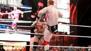 Royal Rumble 2012.71