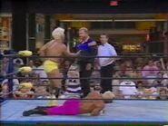 September 4, 1995 Monday Nitro.00006