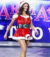 SmackDown 12-5-08 010