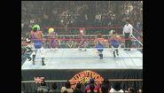 Survivor Series 1994.00010