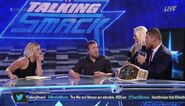 Talking Smack (August 9, 2016).00010