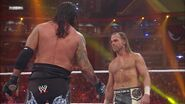 The Best of WWE 10 Greatest Matches From the 2010s.00083