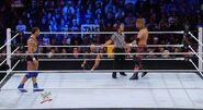 WWESUPERSTARS3112 3