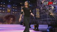 WWE 2K14 Screenshot.111