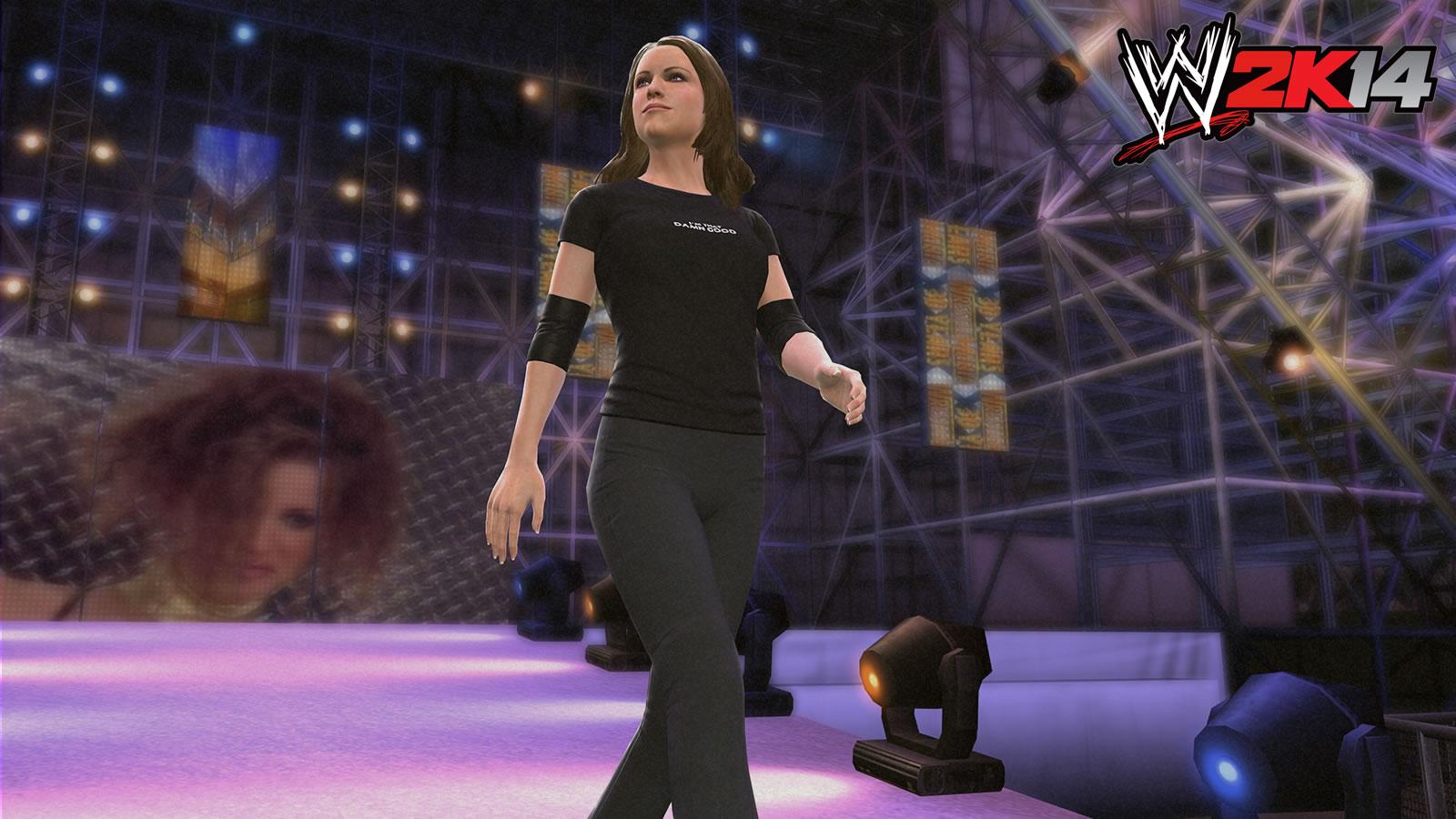 image - wwe 2k14 screenshot.111   pro wrestling   fandom powered
