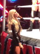WWE House Show 5-31-13 6