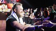 WWE Live Tour 2017 - Sheffield 12
