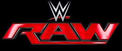 WWE RAW 2014 logo 2