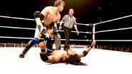 WWE World Tour 2013 - Dublin.17