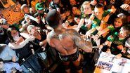 WrestleMania Revenge Tour 2012 - Glasgow.8