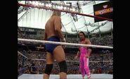 WrestleMania VIII.00015
