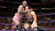 10-3-16 Raw 51