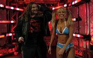 11-27-07 ECW 5