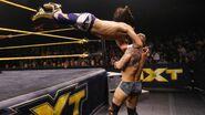 11-27-19 NXT 17