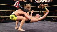2-19-20 NXT 13