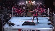 5-4-18 MLW Fusion 19