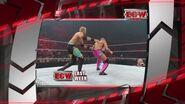6-16-09 ECW 3