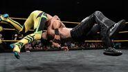 7-10-19 NXT 5