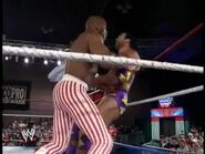 April 19, 1993 Monday Night RAW.00005