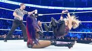 April 21, 2016 Smackdown.27