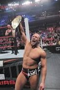 Bryan as World Champ14