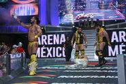 CMLL Domingos Arena Mexico 7-14-19 34