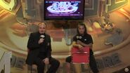 CMLL Informa (July 30, 2014) 16
