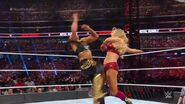 Charlotte Flair's 8 Most Memorable Matches.00042