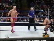 February 19, 2005 WWE Velocity.00008