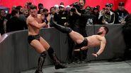 February 26, 2018 Monday Night RAW results.38