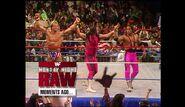 February 28, 1994 Monday Night RAW results.00016