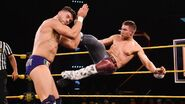 February 5, 2020 NXT results.22