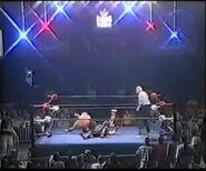 Heroes Of Wrestling (PPV).00022