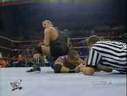 January 5, 1998 Monday Night RAW.00025