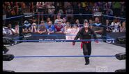 July 27, 2017 iMPACT! results.00016