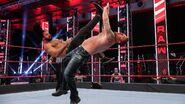 July 6, 2020 Monday Night RAW results.3