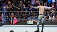 June 27, 2017 Smackdown results.20