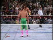 June 7, 1993 Monday Night RAW results.00009