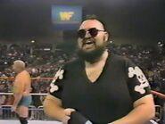 March 19, 1988 WWF Superstars of Wrestling.00020