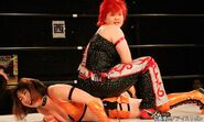 March 28, 2015 Ice Ribbon 3