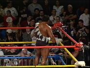 May 23, 1995 ECW Hardcore TV 4