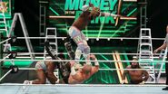 Money in the Bank 2020.13