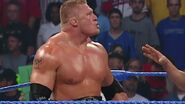 Most Epic Smackdown Moments.00046