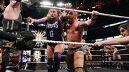 NXT TakeOver Orlando.1