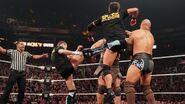 NXT TakeOver Phoenix.1