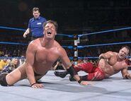 November 11, 2005 Smackdown.9