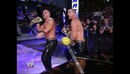 October 23, 2003 Smackdown results.00023