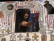 October 3, 1992 WWF Superstars of Wrestling 6